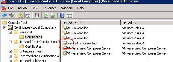 Recovering an SSL private key from a certificate - Virtual Wiki